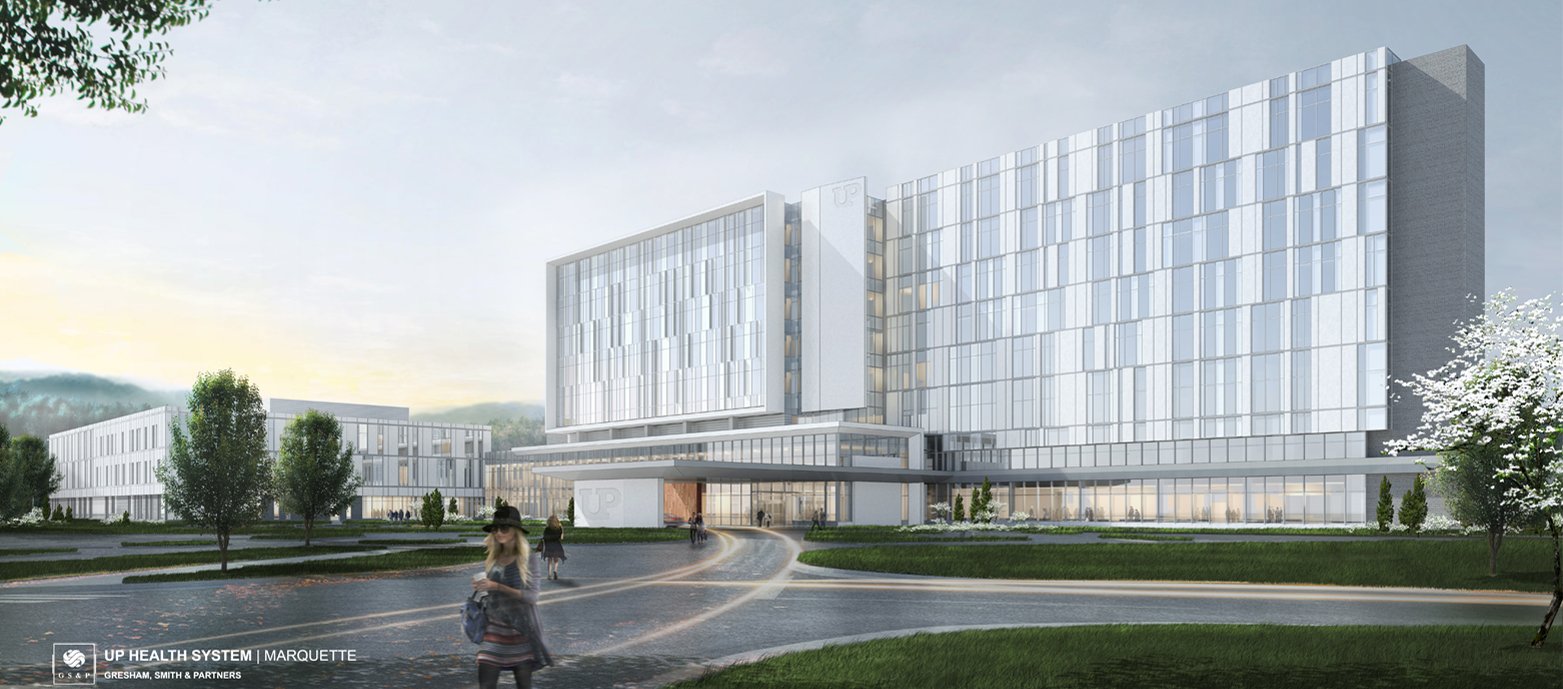 uphsm-new-hospital-external